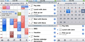 mac_week-cal-for-iphone