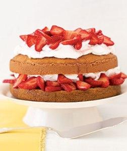 strawberry-shortcake_300