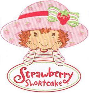 Strawberry_Shortcake_2003
