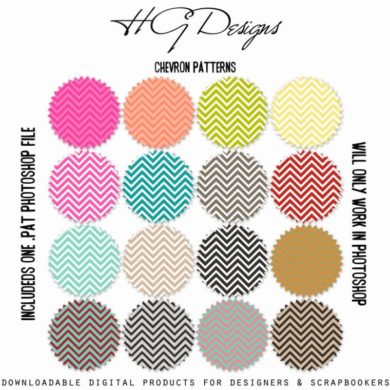 chevron_patterns_by_cesstrelle-d4ziscp