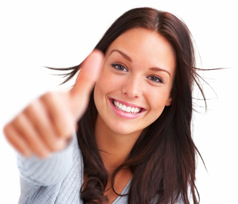 Happy-woman-Fotolia_12331389_Subscription_XXL