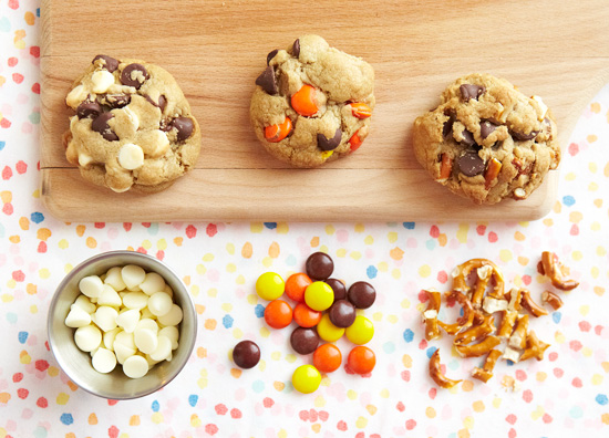 Chocolate-Chip-Cookie-Makeover-inset-1
