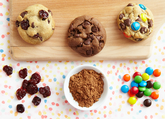 Chocolate-Chip-Cookie-Makeover-inset-2
