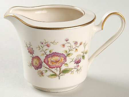 noritake_asian_song_creamer_P0000065280S0036T2