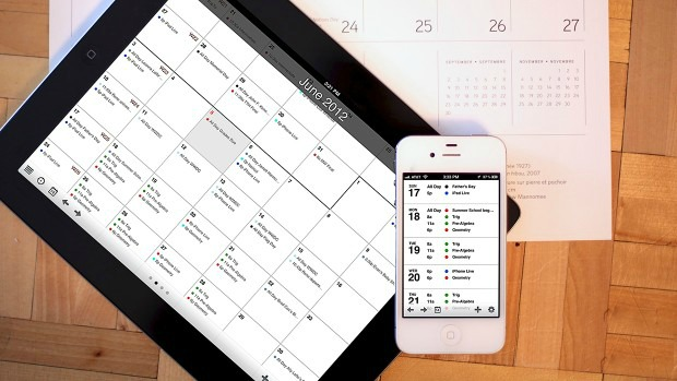 agenda-calendar-for-iphone-and-ipad-review_nnaog_0