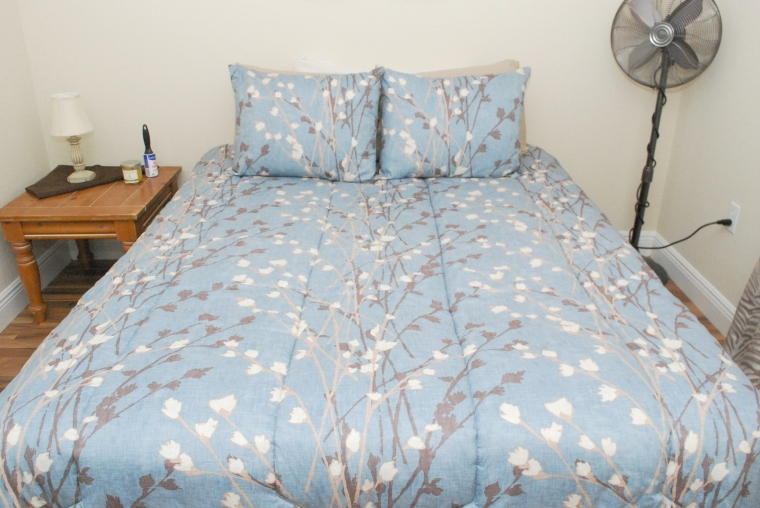 Prepping Your Guest Room for Visitors The Road to