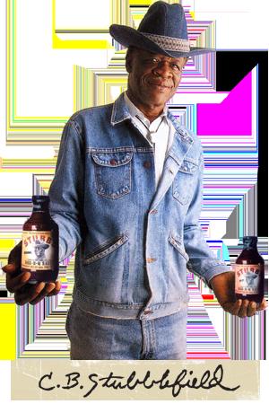 stubb-holding-bottles2