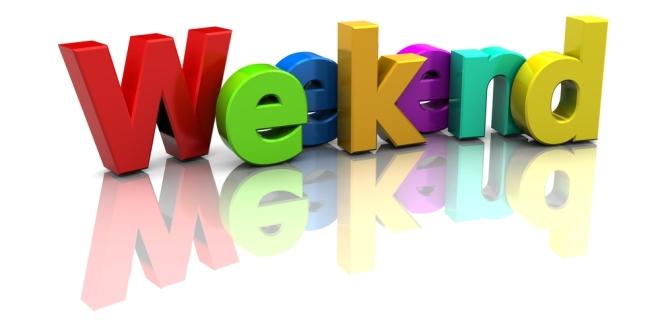 work-weekend-poll