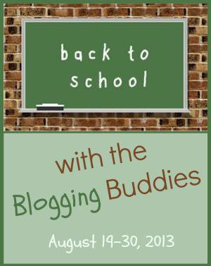 blogging-buddies