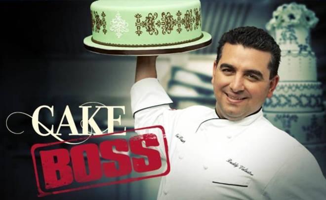 cakeboss-buddy-valastro