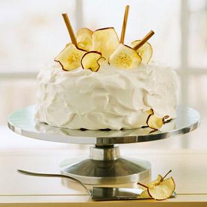 celebration-cake-37167-ss