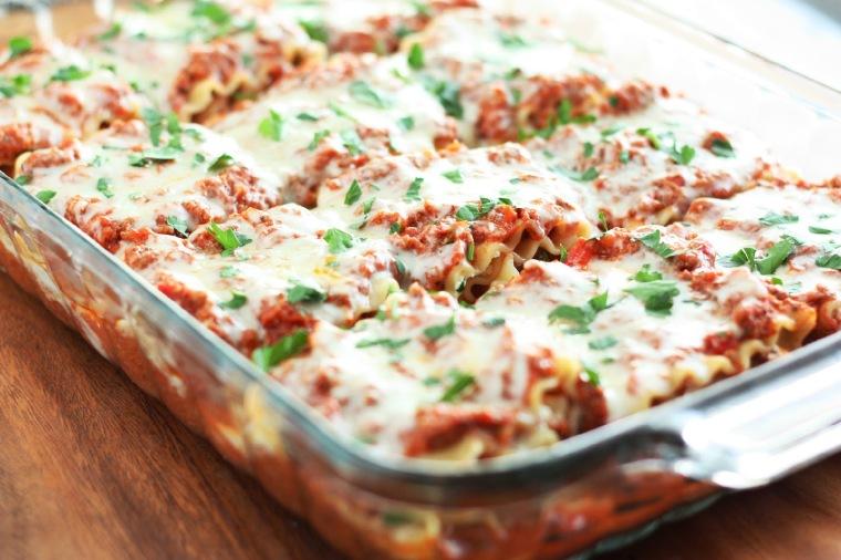 lasagna+roll+ups7