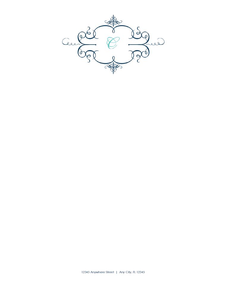 Letter - Copy_Page_1
