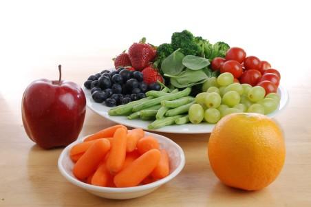pic-blog-snacks