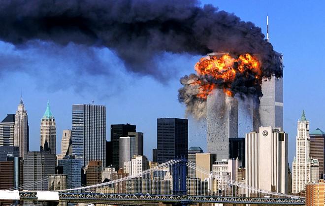911-02_gjzsvdke