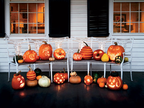assorted-pumpkins-carved-halloween-1007-lgn