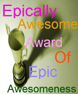 epically-awesome-award