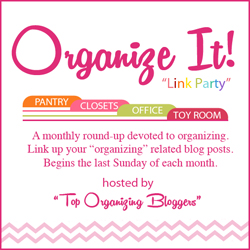 Organize-It-Link-Party-button2