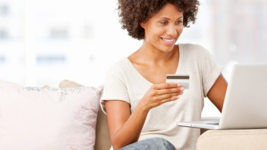 woman-shopping-online-620x350