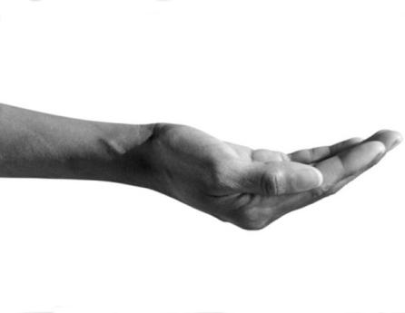 Helping-Hand-620x480