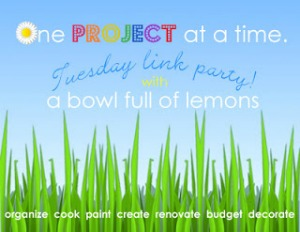 one-project-link-party-5