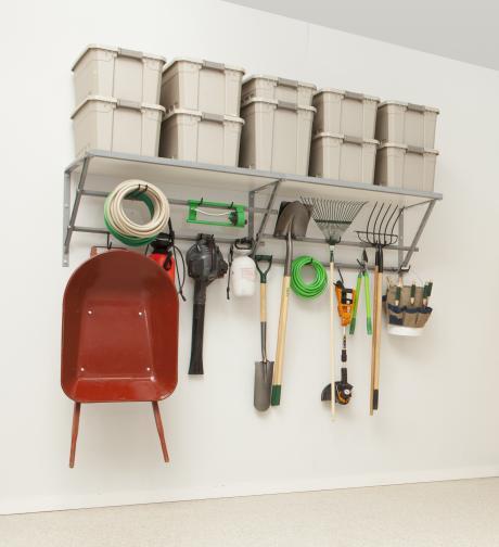 8'_yard_tools