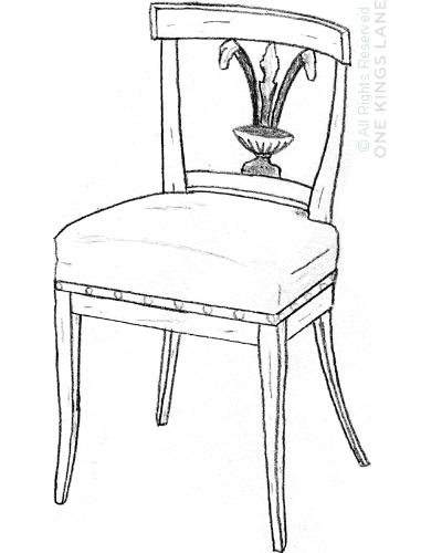biedermeir-chair-bm-okl