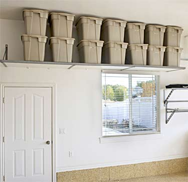 over-window-overdoor-garage-shelving