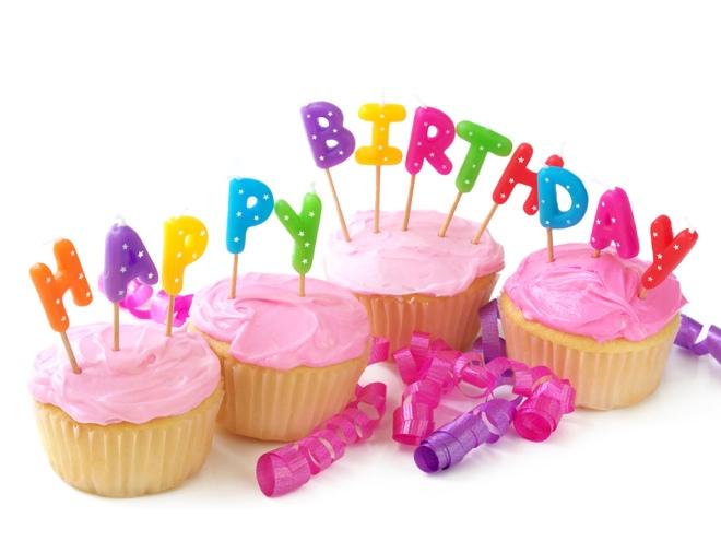 3746801-happy-birthday11-3