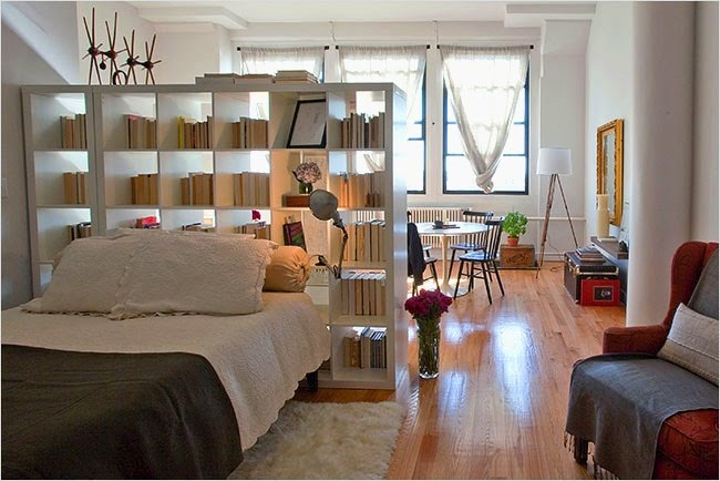 how to store excess bedroom items a guest post the road to domestication. Black Bedroom Furniture Sets. Home Design Ideas