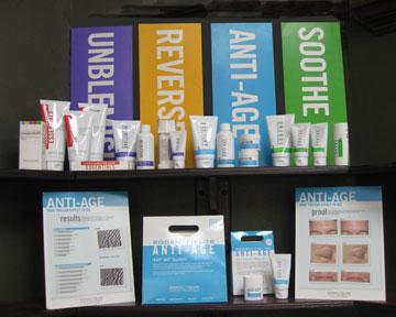 anti-age-skin-care