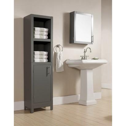 armoirebathroom