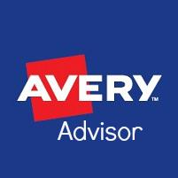 avery-logo-CGH-2