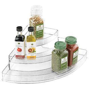 Corner_CabinetOrganizer10051800_x