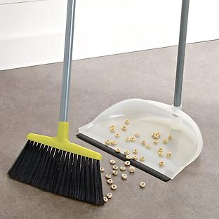 SO_14_SmBroomDustPan_R0116_CMYK_x