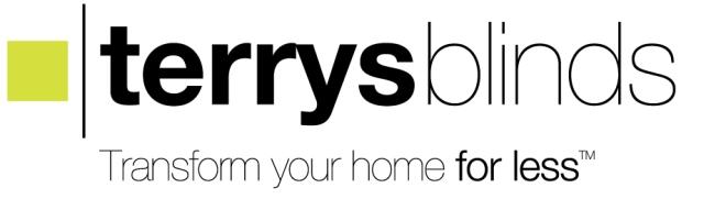 Terrys_Invoice_logos-03